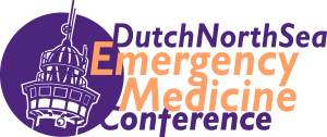 11th Dutch North Sea Emergency Medicine Conference 2018